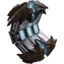 AblativeCarapace3-BL.png