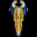 Destroyer mk-3-4.png