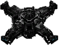 Combat Module Damaged 3.png