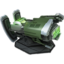 DisintegratorCannon3-AL.png