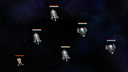 Cargo 23.png