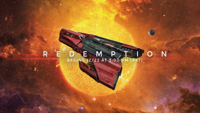 VEGA Conflict Redemption-0.jpg