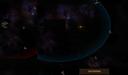 Maelstrom Event Fleet (Demon Corps Ravager).png