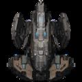 HarrierFrigate1.png