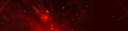 Umbra Virus 100.png
