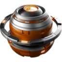 WeaponDisruptionResistor3-EX.png