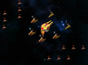 Altairian Outrider 100-110.png