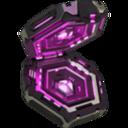 VertexArmor3-PL.png