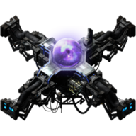 Icon Antimatter 1.png