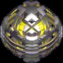 SiphonResistor-EN.png