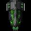 EnforcerBattleship1.png