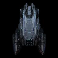 Dread Battleship.png