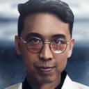 PaulVahron-Avatar.png
