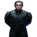 VEGAOfficer.png