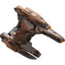 BomberSquadron3.png
