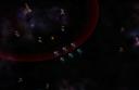 Demon Corps Alert Fleet 60-65.png