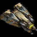 FighterSquadron3.png