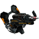 ScatterMissile5.png