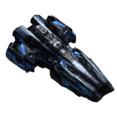 VEGA Conflict Rapture Cruiser Angle.png