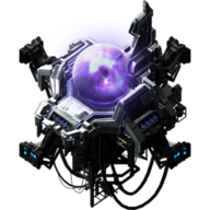 Icon Antimatter 4.png