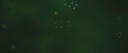 Large Unknown Signal (55-70).png
