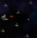VEGA Battalion (supply Run).png