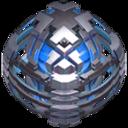 SiphonResistor-KI.png