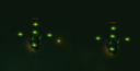 Hive Fleet.png