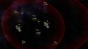 Rebel Commander 25, 33.png