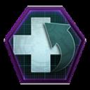 ResurgenceSystem3.png