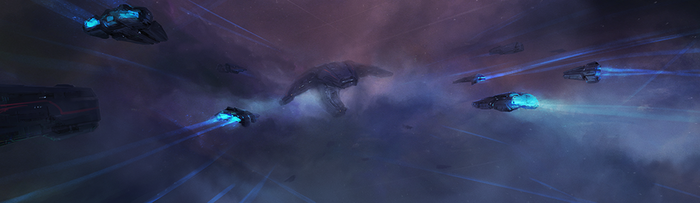 VCEvent13 Emergence ingame banner.png