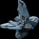 InterceptorSquadron3.png