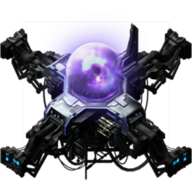 Icon Antimatter 2.png