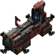 Icon Ship Factory 4.png