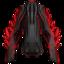 PhoenixFrigate1.png