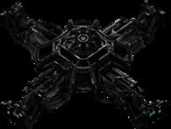 Combat Module Damaged 1.png