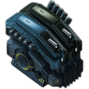 FusionThrusters3.png