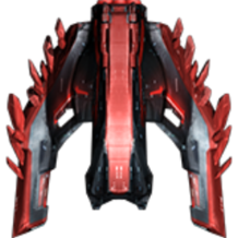 Blood Raven-0.png