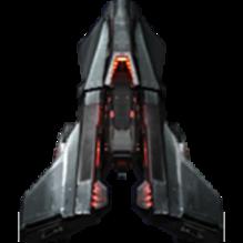 Legion Battleship.png