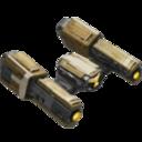 RaiderSquadron3.png