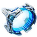 WormholeBlitzDrive3.png
