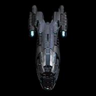Scythe Destroyer.png