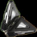 TungstenArmor2.png