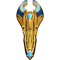 Destroyer mk-5.png
