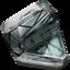 TaloniteArmor5-Heavy.png