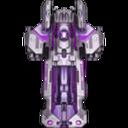 StargazerCruiser1.png