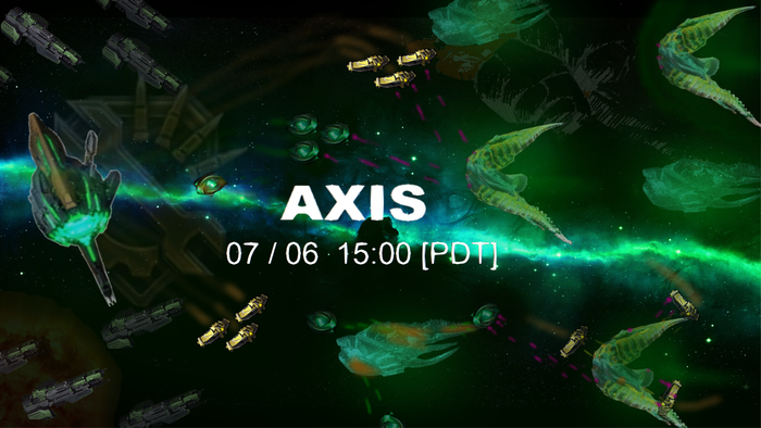 AXISBanner.png