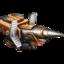 HammerMissile3-EX.png