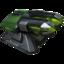 TwinfireBeamTurret3-Xeno.png