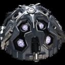DeflectorShield5.png